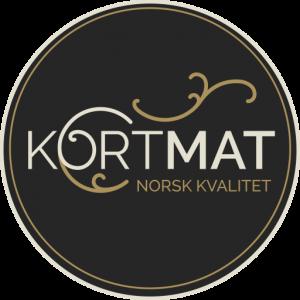 Kortmat.no